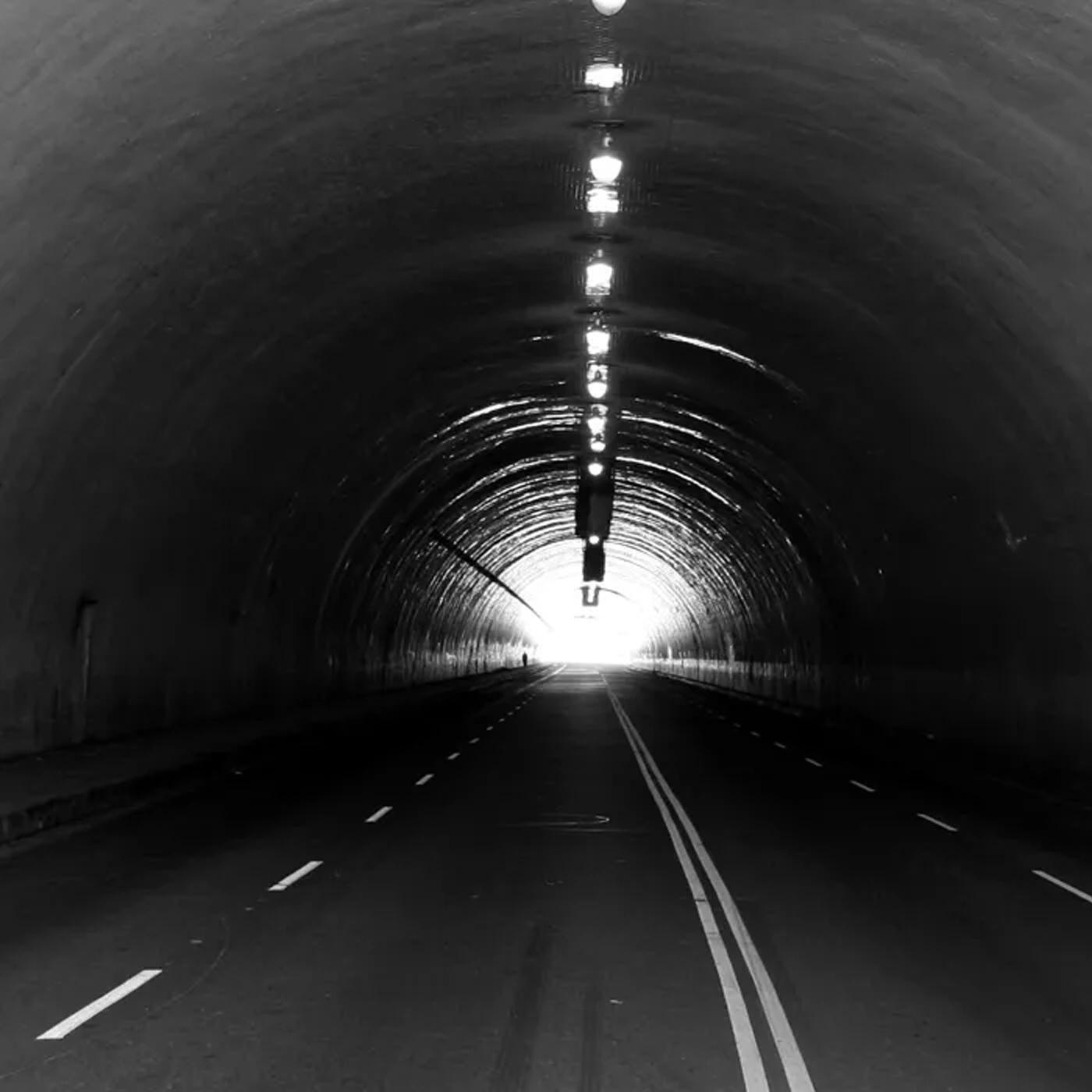 Túneles